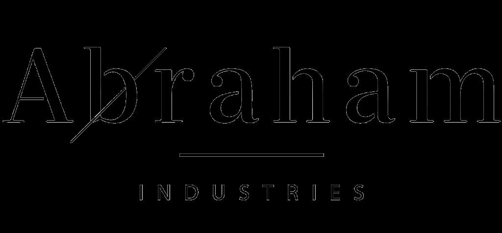 abraham industries