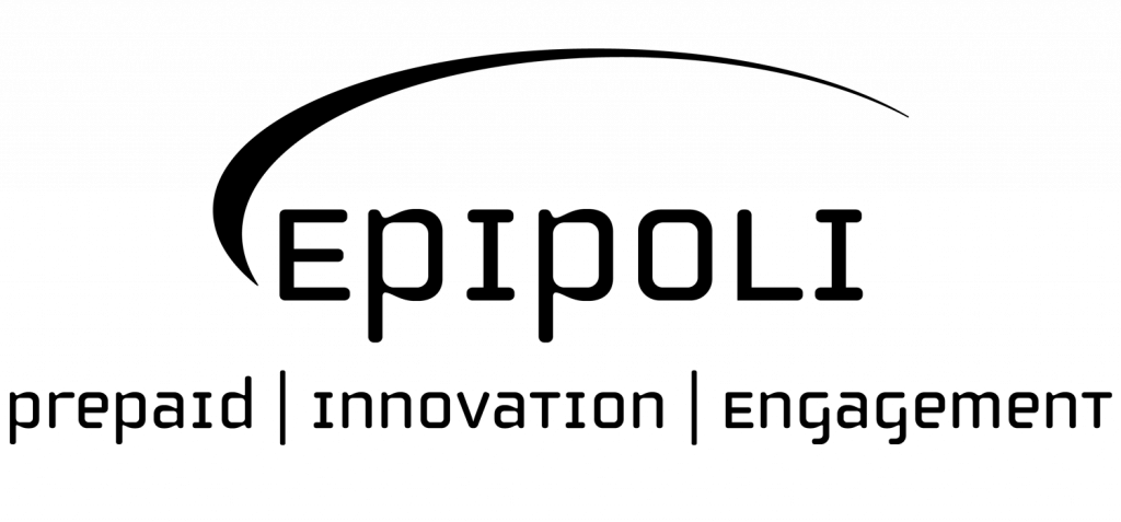 epipoli