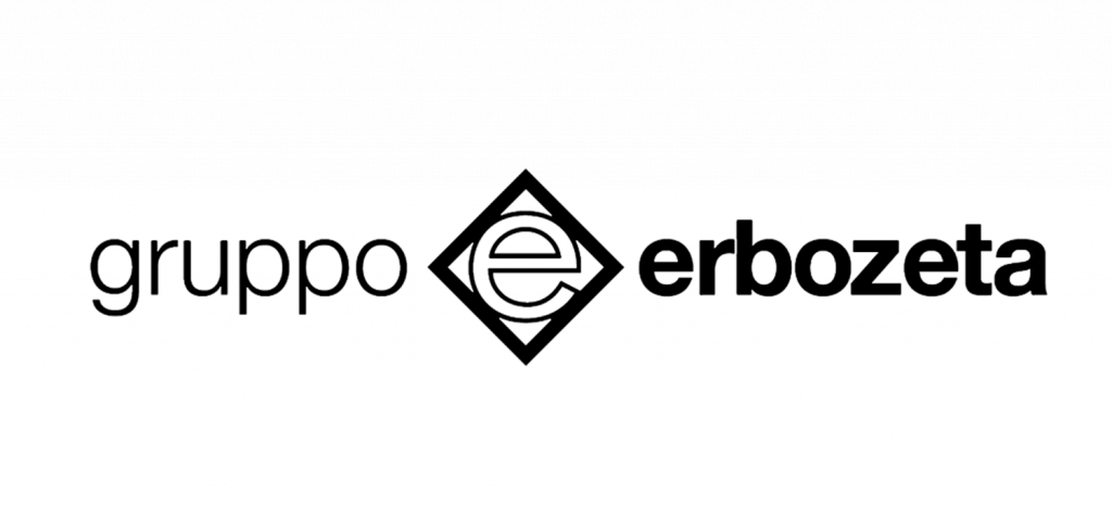 gruppo erbozeta