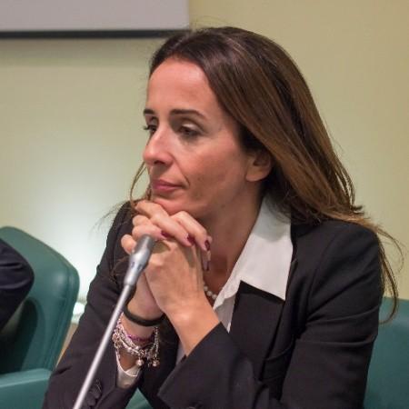 Francesca Bragaglia