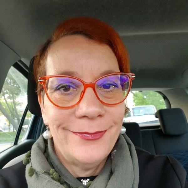 Simona A.