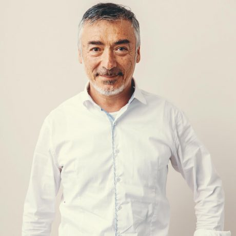 Luciano Domeniconi